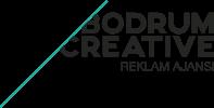 Bodrum Creative Web Tasarım