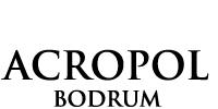Acropol Bodrum