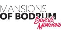 Mansions of Bodrum