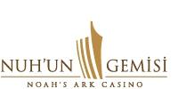Noah's Ark Casino