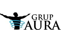 Grup Aura